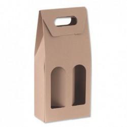 Κουτί χάρτινο μπουκαλιών 31...