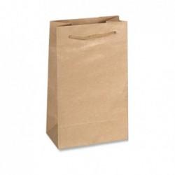 Τσάντα χάρτινη χειροποίητη...