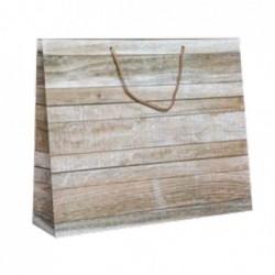 Τσάντες ξύλου
