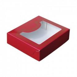 Κουτί χάρτινο μνημοσύνου 13...