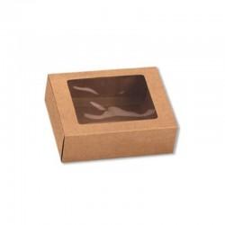 Κουτί χάρτινο αναδιπλούμενο...