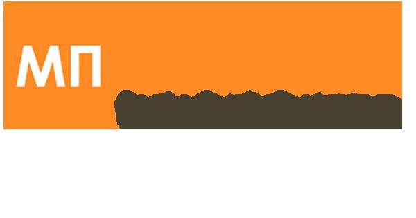 Μπαχαράκης - Είδη Συσκευασίας - Θεσσαλονίκη